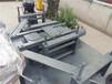 大型工字钢冷弯机海伦安达36uU型钢折弯机
