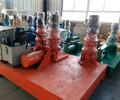 福建福州厂房建设H型钢顶弯机c型钢弯曲机