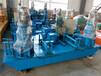 槽钢加工机云南红河100×100×10角钢弯曲机