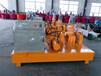 數控工字鋼拉彎機江西萍鄉35×35×3、0角鋼卷圓機