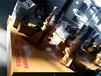 工字钢顶弯机四川吉林56×56×6角钢折弯机