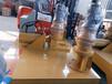 智能系统工字钢弯形机云南吉林250×250H型钢弯拱机
