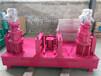 16號工字鋼拉彎機安徽淮南、25×25×2、5角鋼彎曲機