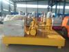 工字钢折弯机成型机安徽滁州194圆管卷弯机