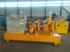 工字鋼彎曲機成型機重慶吉林30號工字鋼頂彎機