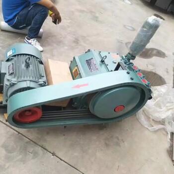 ������pk10—软基层塌陷加固水泥浆注浆泵辽宁内蒙轮式液压注浆机