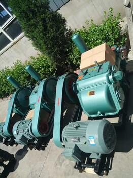 水泥注浆泵六盘水贵州双缸双液多功能注浆泵