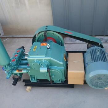 电动注浆泵四川成都防水渗漏用高压液压泵