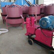 活塞式注浆泵遵义凯里煤矿用螺杆式注浆泵图片