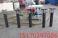 可以替代風鎬拆除混凝土樁頭機械設備溫州操作說明
