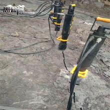 工程地基加固高压力水泥注浆泵梁园区图片