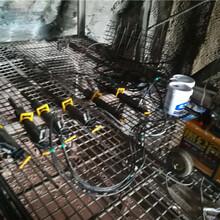基坑排污水大流量電動注漿泵大英縣圖片