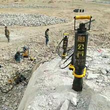 鉆井清洗高壓力三缸大功率泥漿泵羅湖圖片