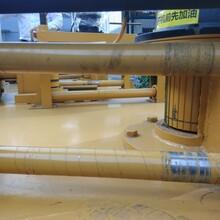 型鋼折彎機彎曲機福建龍巖圖片