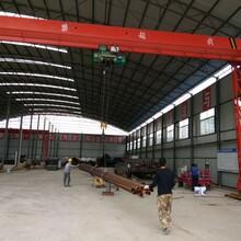 45×45方钢折弯机新疆昌吉图片