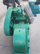 水泥噴射泵陜西銅川圖片