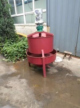钻机清洗柴动注浆泵广东揭阳