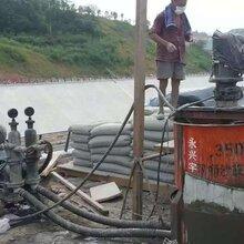 高壓活塞式灌漿泵新疆五家渠圖片