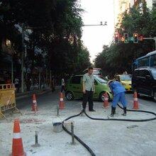 水泥砂漿泵注漿機江西萍鄉圖片