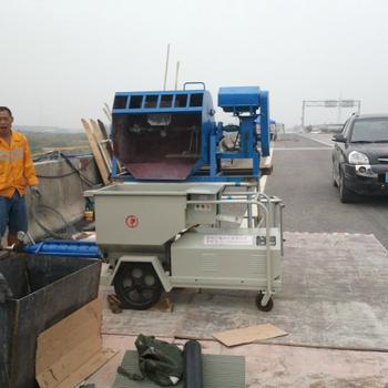地质勘探大流量泥浆泵2TGZ矿用防水堵漏山东济南