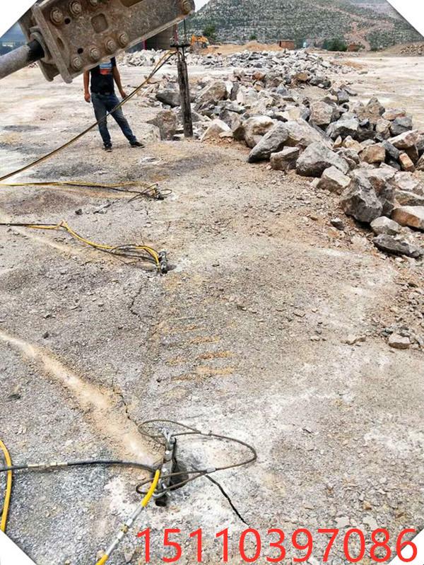 天然石材开采铁矿器瀍河区/使用说明