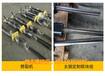 玉石開采設備大型劈裂棒天柱縣-供應商