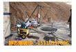 地基基礎開采石英石巖石分裂器拱墅區-圖片規格