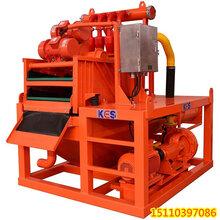 泥漿處理系統泥漿處理系統青海甘南圖片