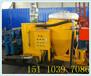 地基加固注水泥浆电动注浆泵东安县