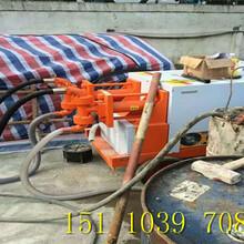 河南平顶山高压泥浆泵小型泥浆泵图片