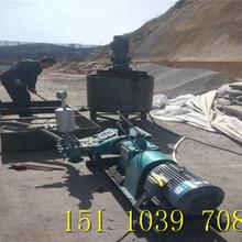 工程水泥浆输送大流量注浆机襄阳区图片