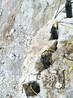 矿山大量开采岩石不能爆破怎么办贵州六盘