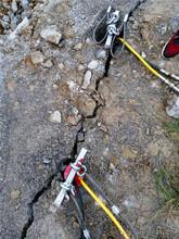 有沒有比破碎錘打石效率更快的機械浙江金華圖片
