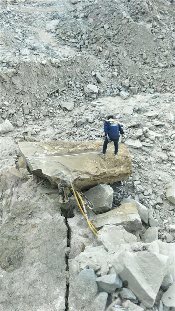 乐安县城市改建替代***破破碎机