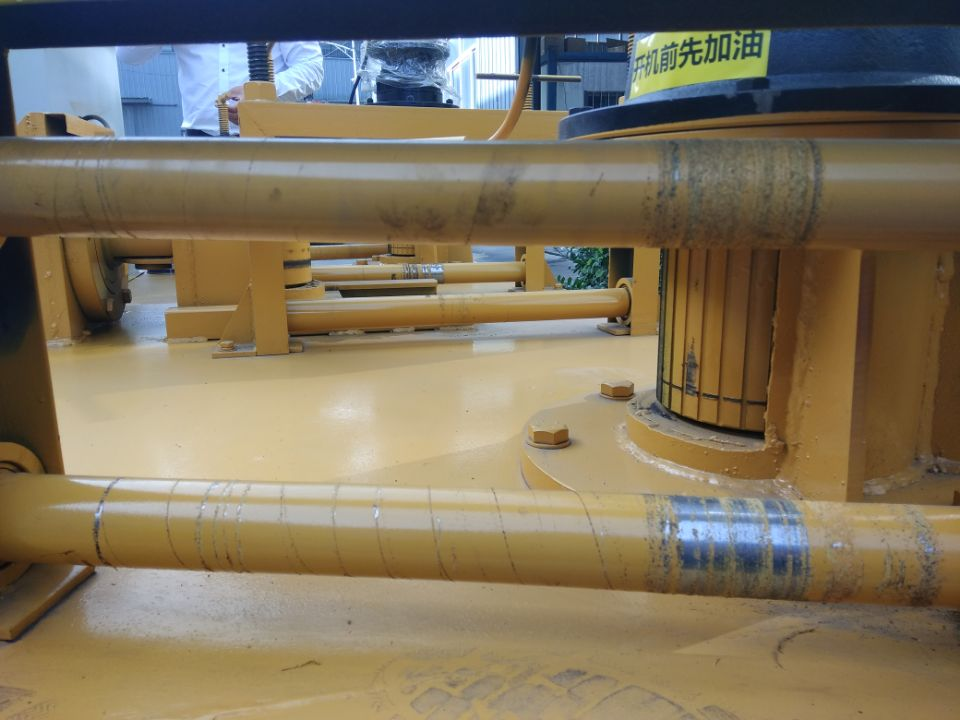 型钢弯弧机松山159圆管折弯机