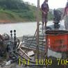 吉林通化工程施工电动沙浆注浆机