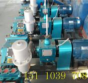 广西崇左工程水泥浆输送电动注浆泵