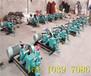 福建福州工程灌漿用砂漿泵