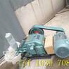 水泥注浆机