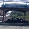 海南琼中钻井泥浆不落地设备