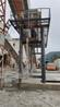 云南保山顶管泥浆泵净化回收
