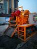 湖北鄂州污泥脱水机