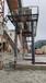 樁基泥漿凈化回收裝置山西運城