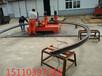 29uU型钢冷弯成型机广东云浮H型钢弯拱机弯曲机