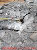 代替挖机破裂硬石头破裂机湖北咸宁