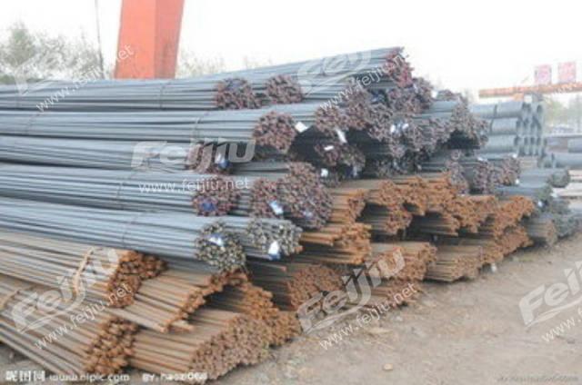 成都钢管回收成都钢筋回收成都钢板回收成都钢材回收