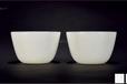 清雍正白玉杯一對,白玉杯的拍賣,白玉杯去哪里交易