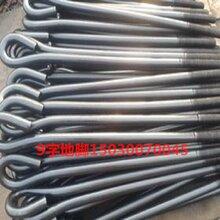 地腳螺栓,重工業螺栓,高強度螺栓,異型螺栓