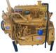 4102y4/490Y4工程机械柴油发动机厂家直销潍坊动力农用机械