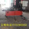 钢管自动焊接机